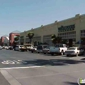 Whole Foods Market - Campbell, CA