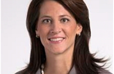Dr. Amber Stonehouse Tully, MD - Rocky River, OH