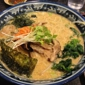 Ramen House Ryowa - Mountain View, CA