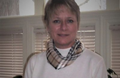 Tammy Lavertue - Ameriprise Financial Services, Inc. - Rochester, NH