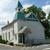 Saint Athanasius Catholic Church