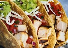 Chipotle Mexican Grill - Schaumburg, IL