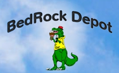 BedRock Depot, LLC