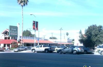 Aveda Corp - Encino, CA