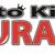 Auto King Insurance 2