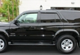 Anything That Floats or Rolls Mobile Detailing - La Crescenta, CA