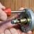 Local Locksmith 24/7