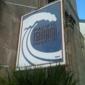 Pacific Tsunami Museum Inc - Hilo, HI