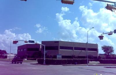 Arena Counseling Center - Houston, TX