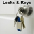 Kennesaw Locks And Keys