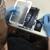 Hotspot Wireless Repairs