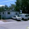 Shield Services Inc
