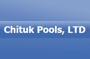 Chituk Pools, LTD