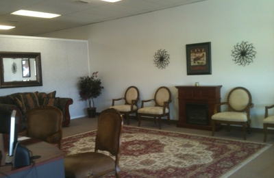 West coast cash advance visalia picture 10