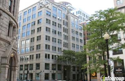Cypress Communications - Boston, MA