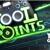 Kool Points Game Truck