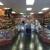 Sylmar Smoke Shop