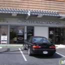 Hillcrest Veterinary Hospital