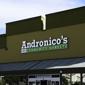 Andronico's Community Market - San Francisco, CA