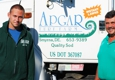 Apgar Turf Farm, Inc. - Smyrna, DE