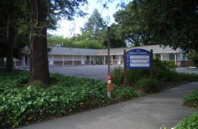 Redwood Dental - Redwood City, CA