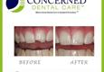 Concerned Dental Care - New York, NY
