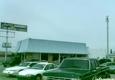 Enterprise Rent-A-Car - Tucson, AZ