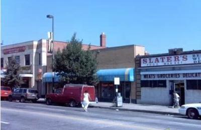 Pimlico Loan Office - Baltimore, MD