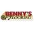 Benny's Flooring