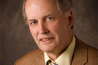 Jeffrey W Rice DMD PC
