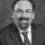 Edward Jones - Financial Advisor: Todd Shelley