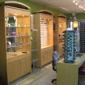 InVision Eyecare - Jonesboro, AR