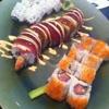 Sushi Land LLC