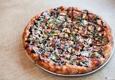 Hideaway Pizza - Norman, OK