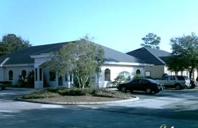 M Sayoc A DMD MSD PA - Jacksonville, FL