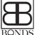B&B Bail Bonds
