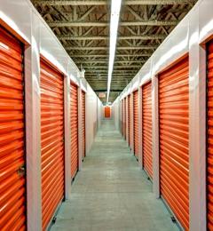 E Z Mini Storage   Nashua, NH