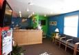 Burg Children's Dentistry - Park City, UT