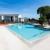 Retreat at Valencia Apartment Homes