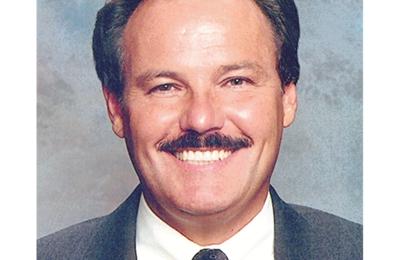 Michael Morgan - State Farm Insurance Agent - Corpus Christi, TX