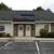 Maddox Chiropractic Clinic
