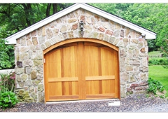 Hunterdon & Warren Overhead Door LLC - Glen Gardner, NJ