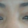 Forever brows