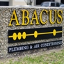 Abacus Plumbing and Air Conditioning - Houston, TX
