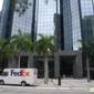 Law Offices of Menachem M. Mayberg - Miami, FL
