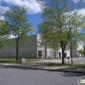 Adams Street Ctr - Rochester, NY