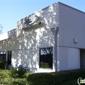 SmileCare - Hayward, CA