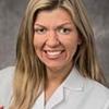 Crystal Lantz-DeGeorge, MD - University Suburban Health Center