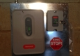 King Air Conditioning & Heating, Inc. - Godfrey, IL. Wireless Thermostat with Zoning