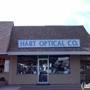 Hart Optical Of La Mesa
